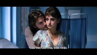Nonton Voltar A Nascer Trailer  Twice Born  Film Subtitle Indonesia Streaming Movie Download