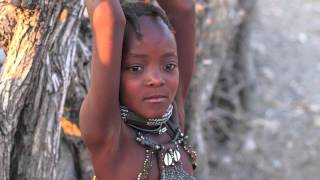 Photo Namibia  city photos : Namibia Photographic Experience 2015