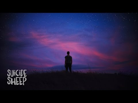Kidnap Kid - Moments (feat. Leo Stannard) (видео)