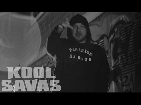 Kool Savas — Es rappelt im Karton (2015)