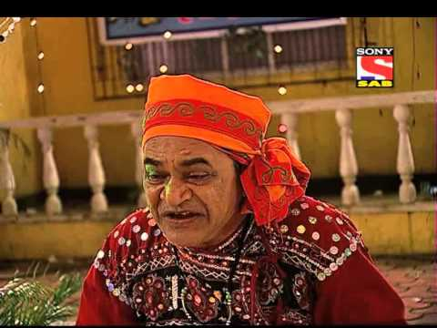 Video Taarak Mehta Ka Ooltah Chashmah - Episode 710 download in MP3, 3GP, MP4, WEBM, AVI, FLV January 2017