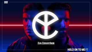 Video Yellow Claw - Hold On To Me (feat. GTA) [Official Full Stream] MP3, 3GP, MP4, WEBM, AVI, FLV Agustus 2018