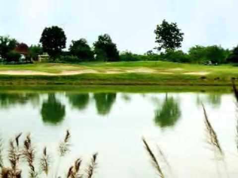 Springfield Royal Country Club - Video