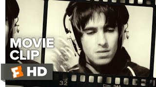 Nonton Oasis  Supersonic Movie Clip   Writing Supersonic  2016    Oasis Documentary Film Subtitle Indonesia Streaming Movie Download