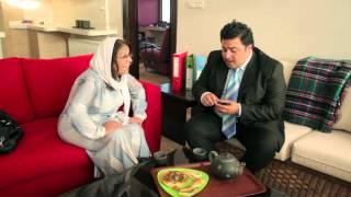 بث بياخة الموسم 3 - الحلقة 17 - ليش متأخر؟