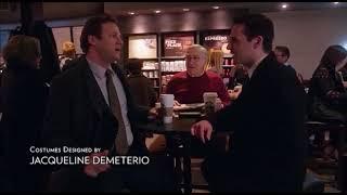 The Intern - Opening Scene Robert De Niro Rene Russo Anna Hathaway Adam DeVine