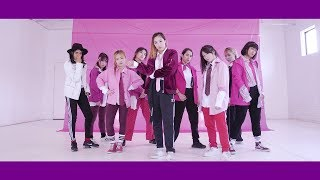 Video [EAST2WEST] NCT 127 - Cherry Bomb 1theK Dance Cover Contest MP3, 3GP, MP4, WEBM, AVI, FLV Januari 2018