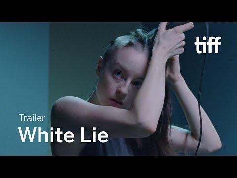 Still of White Lie