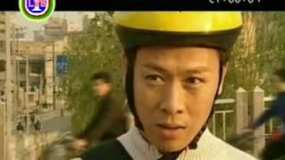tibetan movie བོད་སྐད་གློག་བརྙན། ང་ཡི་མིག་ཆུ། 03