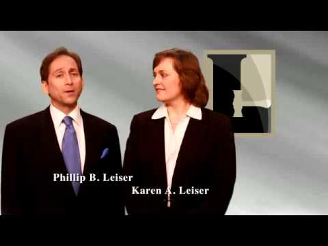 Northern Virginia Divorce Lawyers | 703-734-5000 Press 1