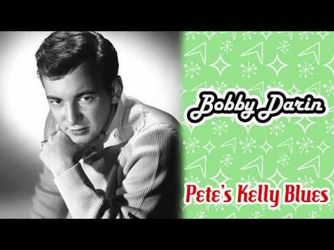 Tekst piosenki Bobby Darin - Pete Kelly's Blues po polsku