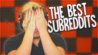 Video THERE WAS AN ATTEMPT!! - THE WORLDS BEST SUBREDDITS! MP3, 3GP, MP4, WEBM, AVI, FLV Februari 2019