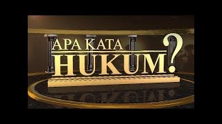 Video Tora Dililit Dumolid – Apa Kata Hukum? MP3, 3GP, MP4, WEBM, AVI, FLV Desember 2017