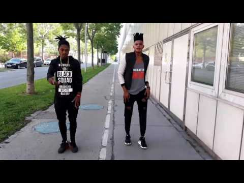 Selebobo ft Davido _Waka Waka dance video 2017( Next levo crew)