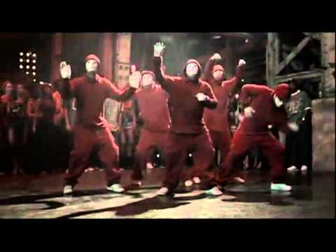 step up 4 trailer -