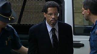 Judge orders man released after 40 years in prison