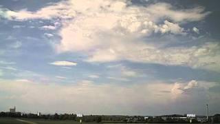 Murska Sobota - 14.05.11