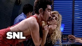 Sex and the City - Saturday Night Live
