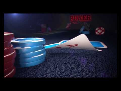 Video of Ultimate Poker: Texas Holdem