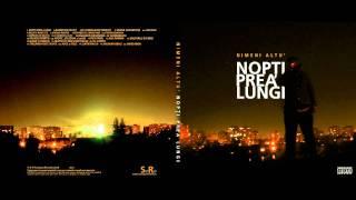 Download Lagu Nimeni Altu' - Înca o poveste Mp3