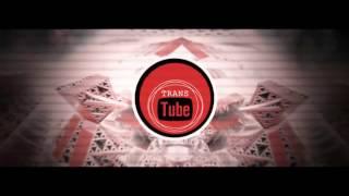 Nonton Hot A Unique Movie Trailer Film Subtitle Indonesia Streaming Movie Download
