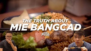 Video KOK GITU RASANYA?! KUPAS TUNTAS MIE BANGCAD DITEMPAT!! (CAFE ARIEF MUHAMMAD) – For Food Sake Eps.1 MP3, 3GP, MP4, WEBM, AVI, FLV Januari 2019