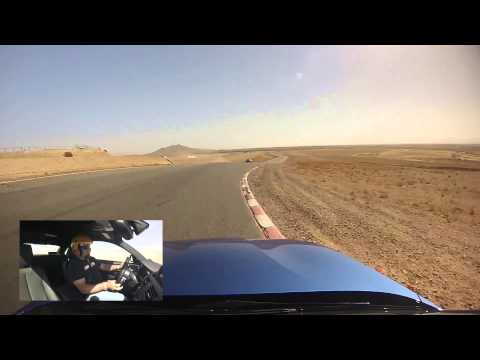 m. - Matt attends the Motor Press Guild's annual track day, where he gets to drive a wide variety of cars at Willow Springs. To Celebrate passing 300000 YouTube Subscribers, we're uploading 11...