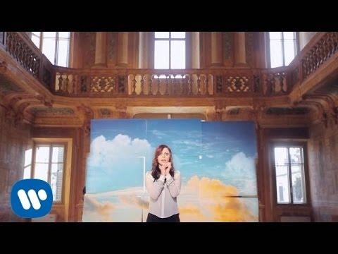 annalisa scarrone - una finestra tra le stelle (videoclip)