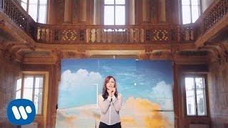 Annalisa - Una Finestra tra le Stelle (Official Video) [Sanremo 2015] - YouTube