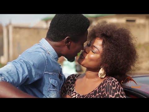 Irinajo Ola - Latest Yoruba Movie 2017 Premium Drama