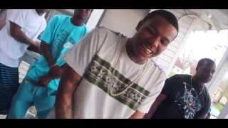 Lil Jp Feat. Killa Nook - Foreal - YouTube