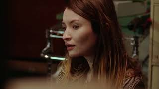 Nonton Golden Exits 2017 720 HDrip lat Film Subtitle Indonesia Streaming Movie Download
