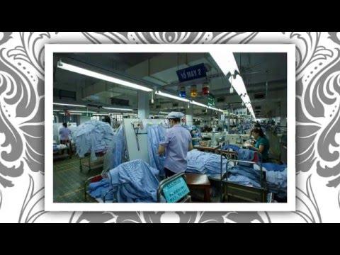Công ty CP 28 Hưng Phú - năm 2015