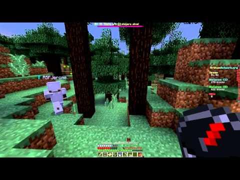 mp3 - My Minecraft Server Website: http://thenexusmc.com/shop ♢ Hey Doods! ♢♢♢ http://bit.ly/SubscribeToMyFridge ♢♢♢ Much Luv :) UHC aka Ultra Hard Core is a Minecraft Mini-Game...