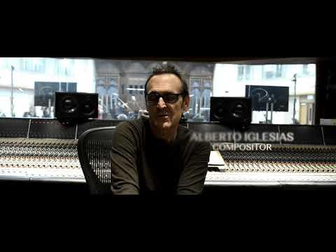 Quién te cantará - Featurette Música (Alberto Iglesias)?>
