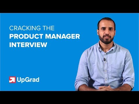 How To Crack Product Manager Interview | Career Path | Interview Tips | Product Management | UpGrad