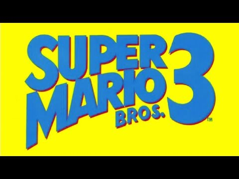 super mario bros. 3 nes rom cool