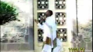 Ethiopian Orthodox Tewahedo Church Spirtiual Song