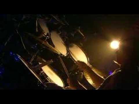 Alizée - Lui Ou Toi (Live - En Concert 2004) (видео)