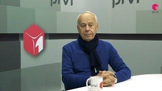 Ivo Šušak: Hrvatska će se sigurno plasirati na Svjetsko prvenstvo
