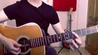 Download Lagu How To Play Terrapin by Syd Barrett Guitar Lesson Mp3