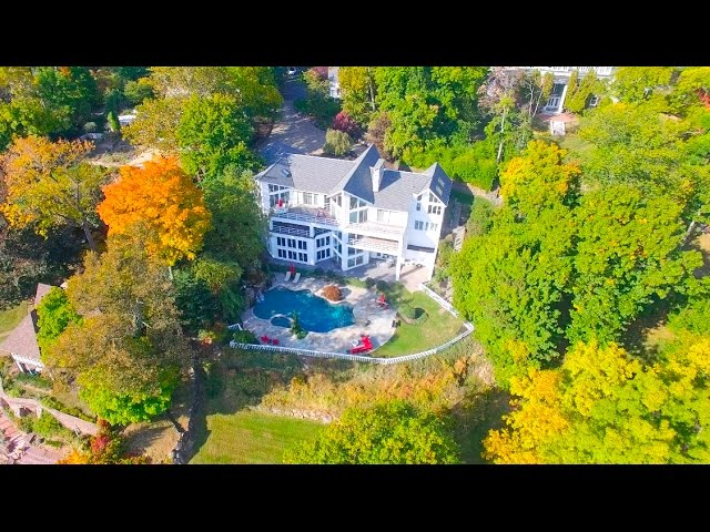 517 N. Broadway Upper Nyack, NY | Prominent Properties Sotheby's
