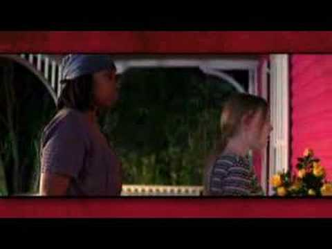 The Secret Life of Bees The Secret Life of Bees (Clip)