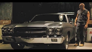 Nonton  70 Chevelle Ss F   S Up  Rice Burners Film Subtitle Indonesia Streaming Movie Download