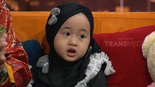 Video ANAK CERDAS - HITAM PUTIH (27/9/17) 4-1 MP3, 3GP, MP4, WEBM, AVI, FLV Juni 2018
