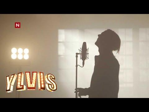 Ylvis - Calle presents: Air Horn Classics (English subtitles)