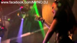 Dj Myno 2015 - [MV] Gang Nam Style ( Cực Bay Không Nghe Hơi Phí)