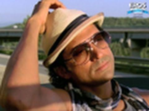 download Zindagi Na Milegi Dobara in love full movie 3gp
