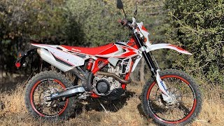 1. 2019 Beta 430RR-S  - Dirt Bike Magazine
