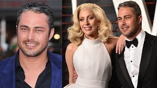 Video Lady Gaga's Ex Taylor Kinney Has Revealed His True Feelings About The Movie A Star Is Born MP3, 3GP, MP4, WEBM, AVI, FLV Desember 2018